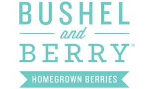 Go to the Bushel and Berry® Website