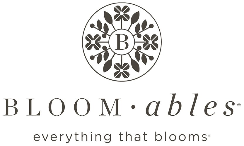 Bloomables