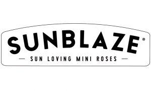 Go to the Sunblaze® Sun Loving Mini Roses Collection
