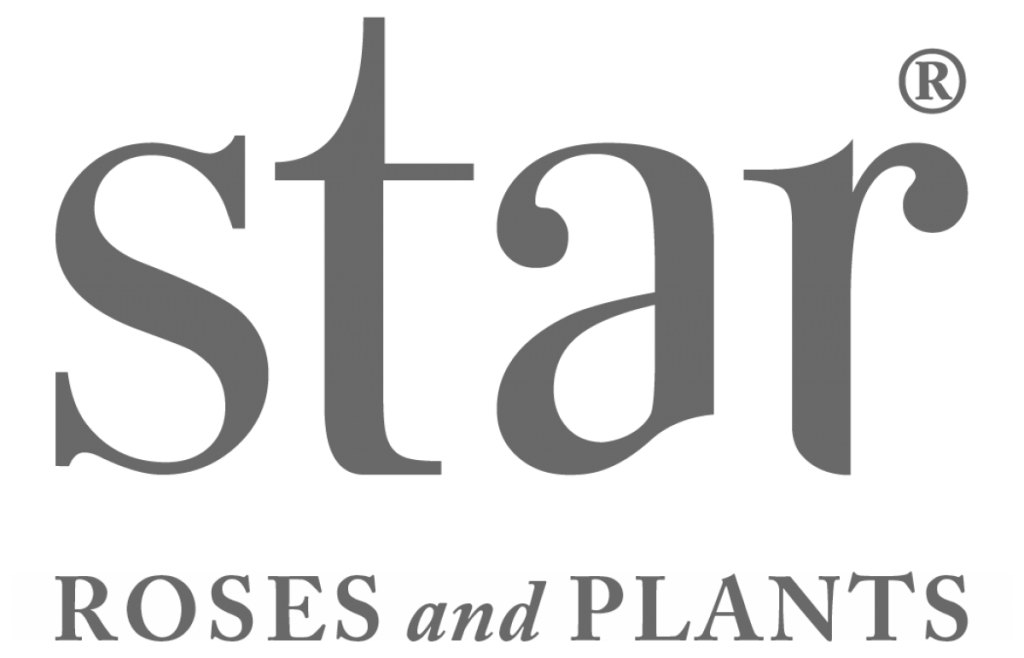 Star® Roses and Plants Logo