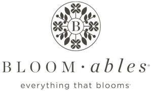 Go to the Bloomables® Website