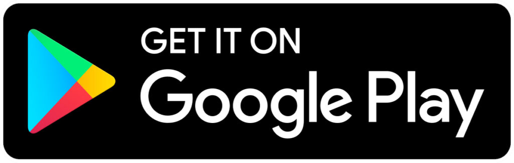 Go to the Google Play