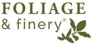 Foliage & Finery®