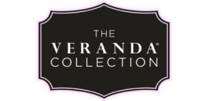Go to Veranda® Collection