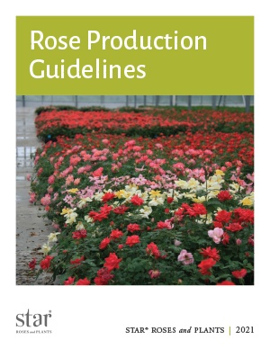 Open the 2021 Rose Growers Manual