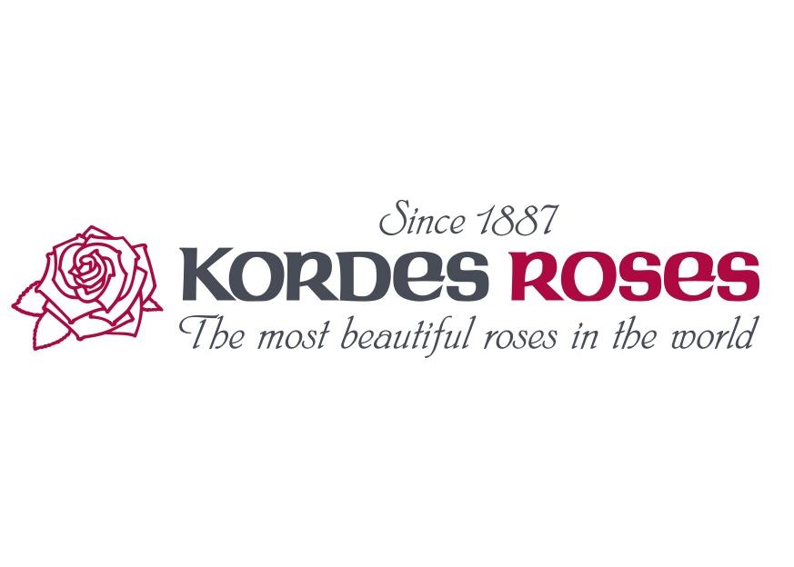 Go to Kordes