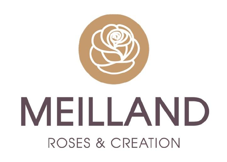 Meilland