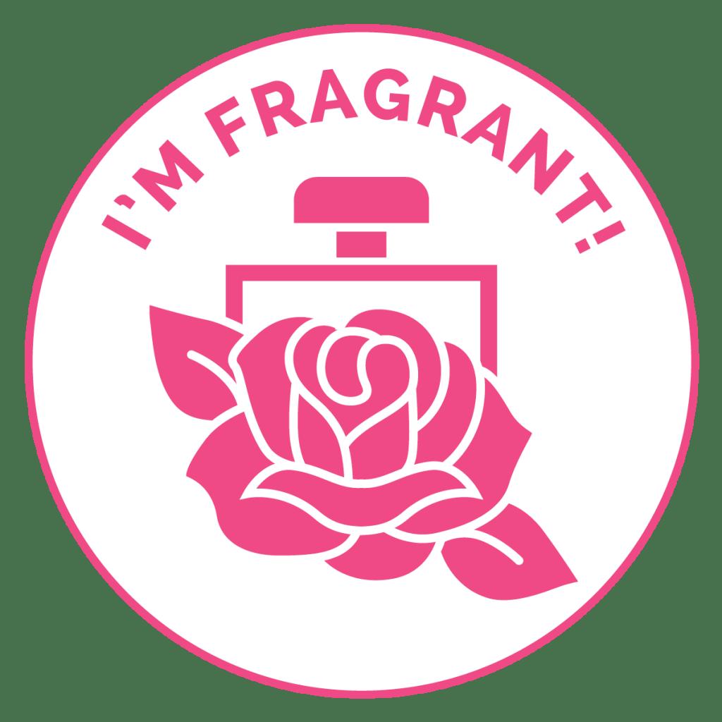 Go to Fragrant Roses
