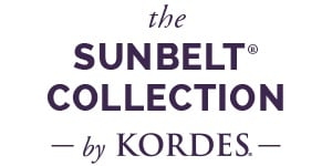 Go to the Sunbelt Collection