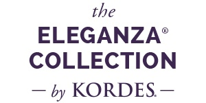 Go to the Eleganza Collection