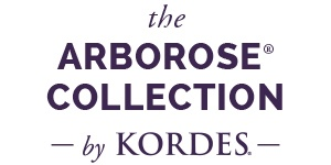 Go to the Arborose Collection